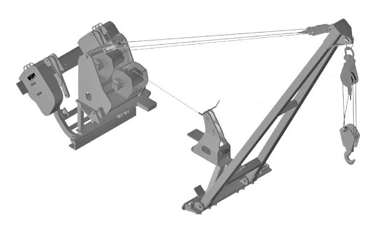 posatubi  pipelayer-posatubi CD-Sideboom-3