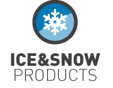 Download Ice & Snow Product Guide
